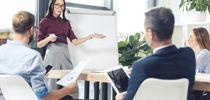 Employer Branding: Kako pridobiti Upravu?