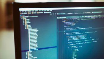 IT-u niži porez u zamjenu za nova radna mjesta