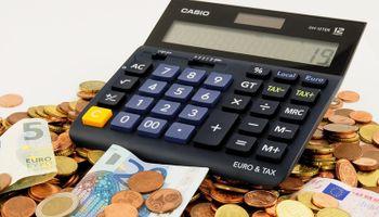 Kalkulator plaće: Izračunajte koliko će vam se povećati plaća
