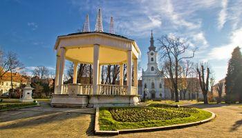 Bjelovar daje 100 tisuća kuna tvrtki s najboljim poslovnim planom
