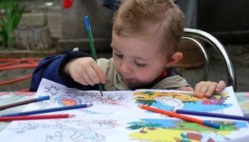 Od 2017. bez dječjeg doplatka ostaje 30.000 obitelji