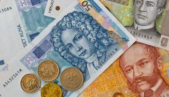 Ministarstvo financija svim poreznicima poslalo nove upute