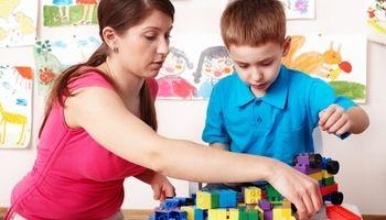 Uvjeti koje morate zadovoljiti kako biste ostvarili primanja majke odgojiteljice