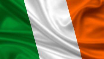 """U Irskoj zaradi 500 eura tjedno: """"Posao nije težak, a jako je dobro plaćen"""""""