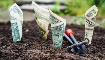 Stručnjaci savjetuju: Dio vaših prihoda trebate uložiti, neovisno o tome koliko zarađujete