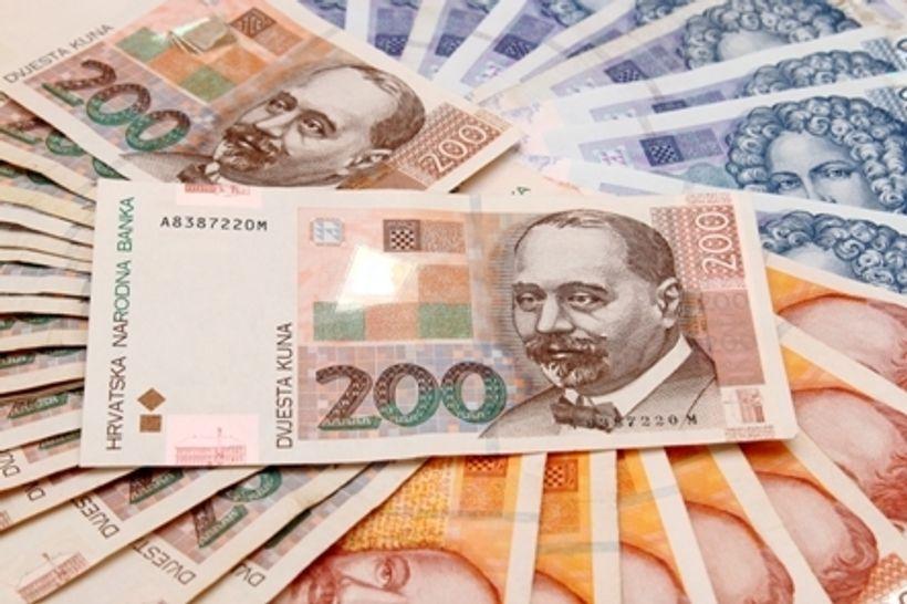 Je li Hrvatska spremna za tjednu isplatu plaća?