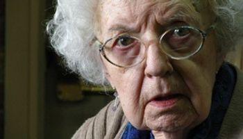 Milijardu kuna za žene koje brinu i skrbe o starijima