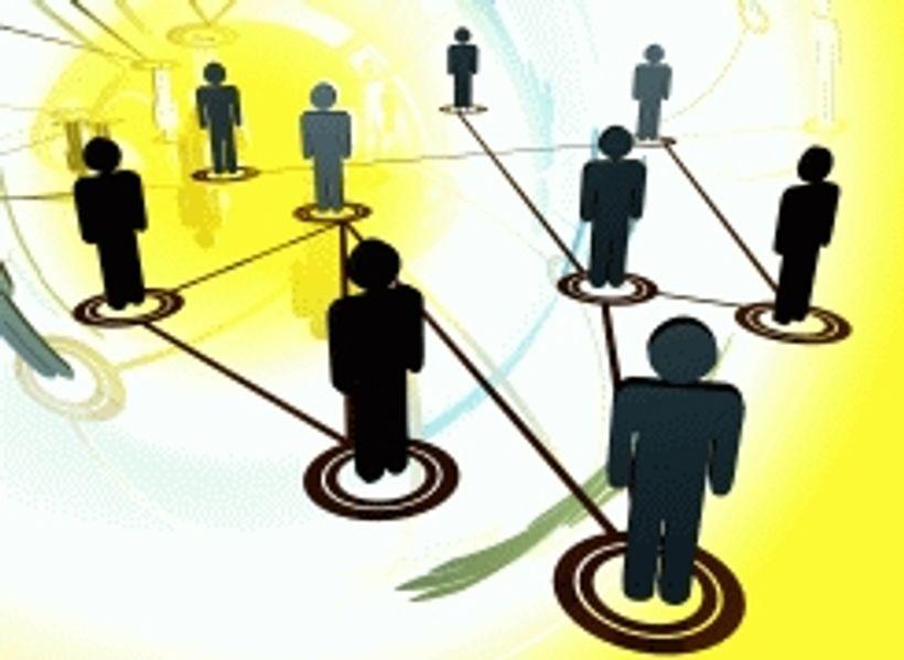 Idu li posao i društvene mreže zajedno?