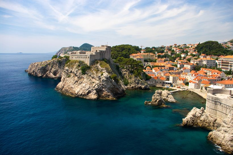 Deset hrvatskih gradova u koje je doselilo više ljudi nego se iselilo