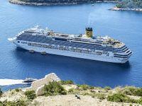 Čak 73% turističkih djelatnika želi ponovno raditi za istog poslodavca