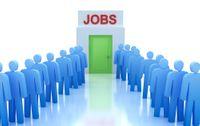 50 tisuća radnih mjesta nestalo