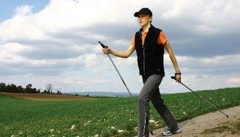 Jedan sat hodanja poništava negativni učinak osmosatnog sjedenja