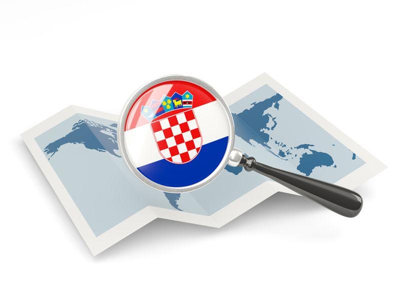 Zapadna Srbija: destinacija netaknute prirode, bogate povijesti i.