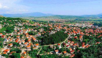 Rimac pokreće Tehnološki park u Livnu kako bi pomogao zapošljavanje mladih ljudi