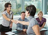 Dress code na razgovoru za posao: 10 savjeta za uspjeh