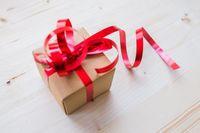 Iskoristite MojPosao božićne poklon pakete!