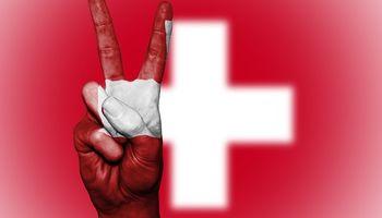 Švicarska otvara vrata radnicima iz svih zemalja EU, osim onima iz Hrvatske