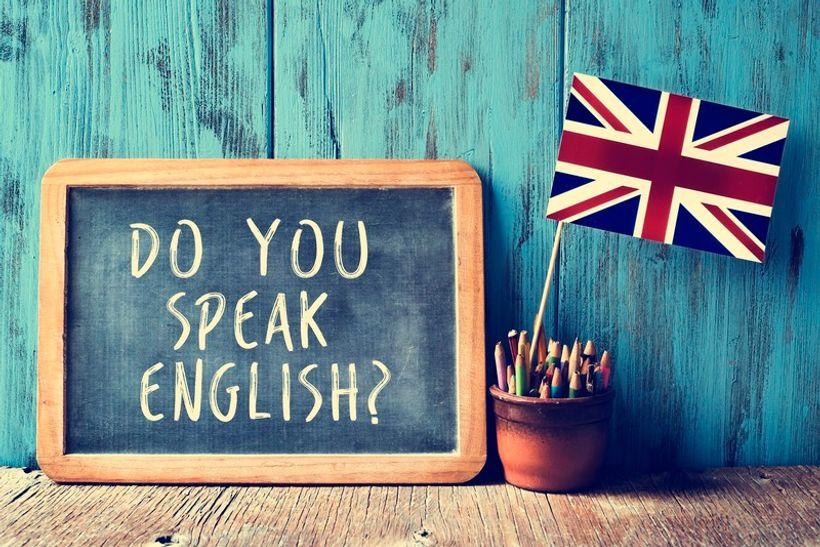 Šibenčanka odselila u Veliku Britaniju: Sjajno je živjeti u državi koja je servis svojih građana!