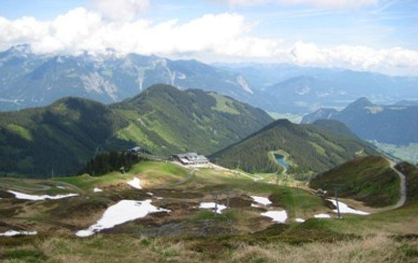 Trk u Austriju: Prazno svako peto radno mjesto!