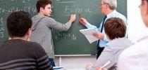 Plaće učitelja u Hrvatskoj su 40 posto niže od onih u Sloveniji
