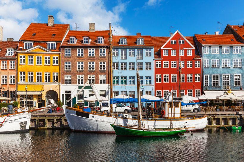 """Hrvat u Danskoj: """"Ovdje imam četverostruko veću plaću za upola manje rada"""""""