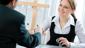 Čak 45% ispitanika na razgovoru za posao pristat će na plaću nižu od očekivane