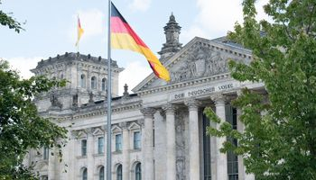 Njemačka masovno privlači useljenike iz istočnih članica Europske unije