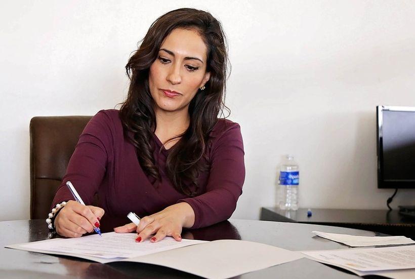 Kada i zašto šefovi daju povišicu svojim zaposlenicima?