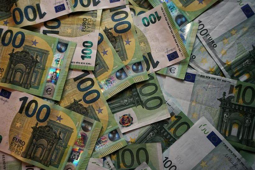 Samo četvrtina EU novca za pomoć gospodarstvu stići će prije 2023.