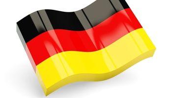 Druga strana medalje rada u Njemačkoj