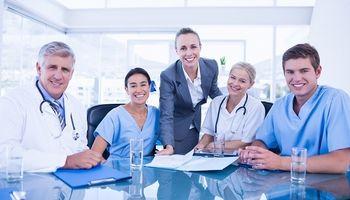 Prilika za besplatno usavršavanje za poslove Voditelja u zdravstvenom turizmu