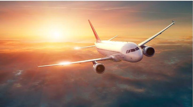 Emirates zapošljava kabinsko osoblje