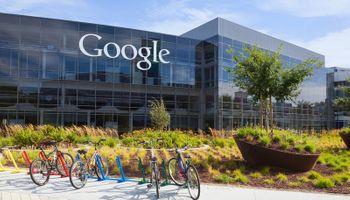 Ljudi odlaze iz Googlea jer su predobro plaćeni