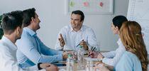Kako pravi lideri rješavaju probleme?