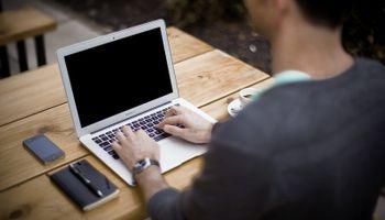 Pogledajte koje sve tvrtke traže IT-jevce