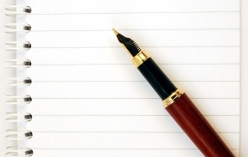 Napišite uspješan poslovni plan