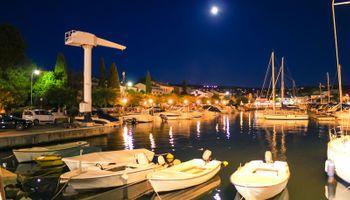 Zaposli se u turizmu: djelatnike traže Maistra, Falkensteiner i Jadranka hoteli