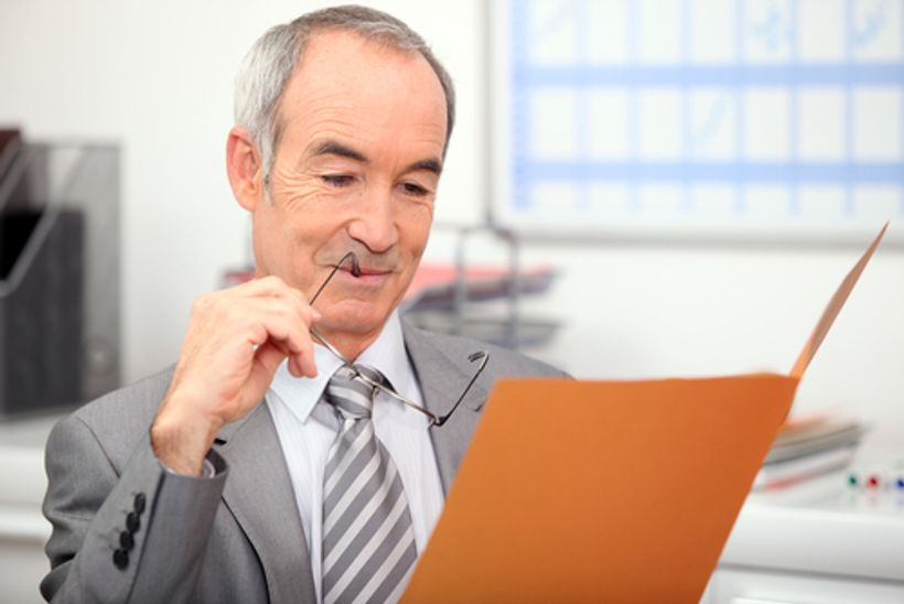 Kako napisati dobru otvorenu zamolbu?