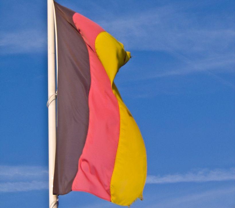 Njemačka traži radnike iz Hrvatske