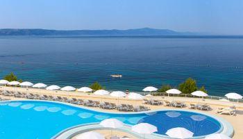 """Karisma Hotels Adriatic: """"Kod nas sezona traje najmanje pet mjeseci"""""""