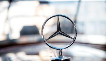 Imoćani podižu spomenik Mercedesu