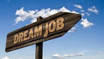Kako doći do posla iz snova?
