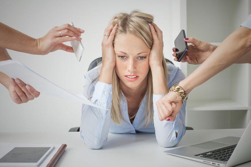 problemi na sastancima na radnom mjestu speed dating u boca raton fl