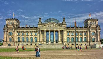 U Njemačkoj dižu uzbunu jer je svaka druga mirovina niža od - 800 eura