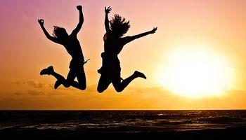 Kako biti sretan na poslu? Rješenje se krije u ovih 5 savjeta