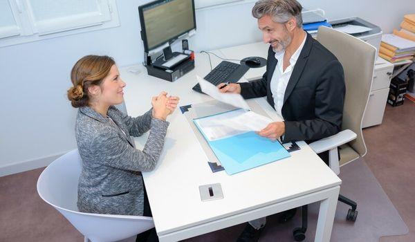 Kako pregovarati o plaći na novom ili postojećem poslu?