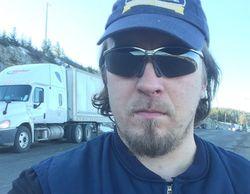 Kanada traži 140 vozača kamiona