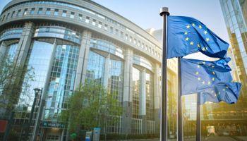 Evo što Hrvati misle o članstvu u Europskoj uniji
