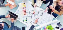 HR prakse: Priznanje projektima na koje ste osobito ponosni
