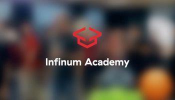Infinum Academy: Upiši besplatni ljetni tečaj za razvoj aplikacija!